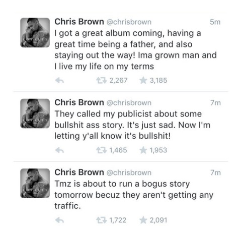 chris-browns-calls-out-tmz-right-before-they-started-bogus-codeine-addiction-1105-1