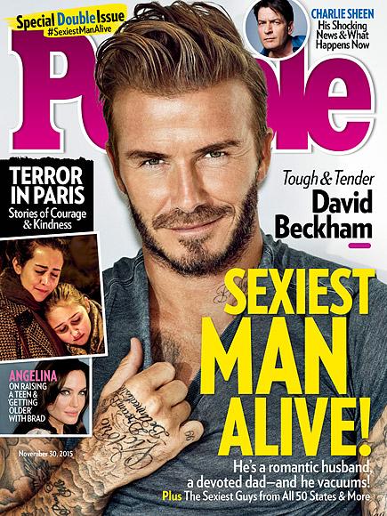 david-beckham-lands-peoples-sexiest-man-alive-1118-1