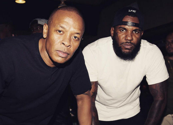 dr-dre-declares-bs-on-fathering-autistic-son-1118-1