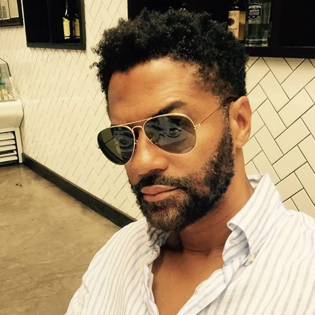 eric-benet-supports-david-justice-1103-2