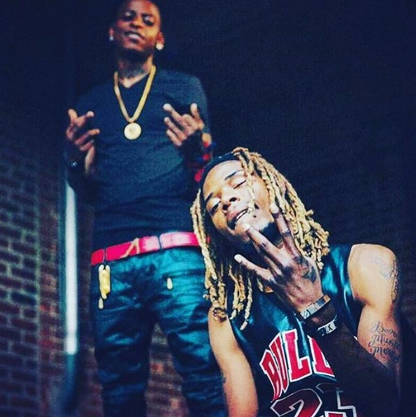 fetty-wap-signs-a-joint-deal-with-1109-1