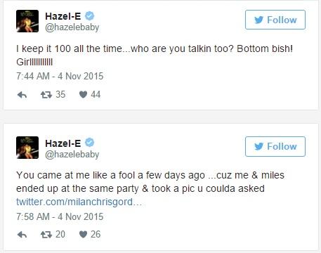 hazel-e-airs-milan-christophers-dirty-laundry-1105-5