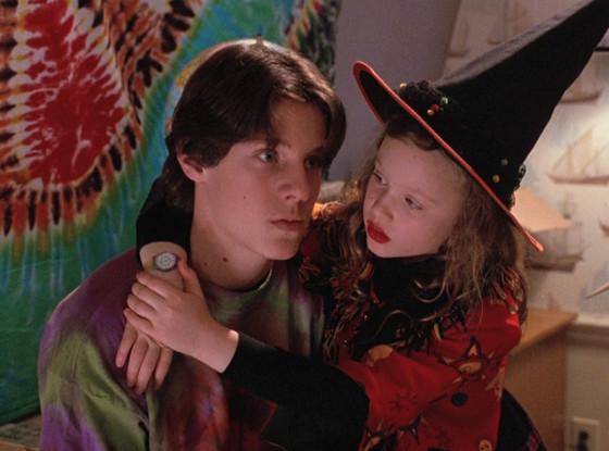 hocus-pocus-cast-reunites-after-22-years-1102-2