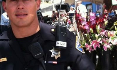 hot-cop-of-castro-chris-korhs-1