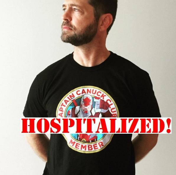 jason-priestley-90210-star-hospitalized-1111-2