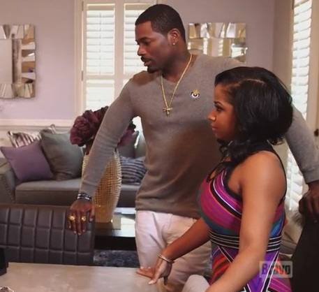mickey-and-toya-wright-assets-breakdown-1109-7