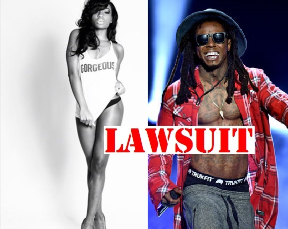 shanise-taylor-taking-lil-waynes-trukfit-to-the-cleaners-1126-3