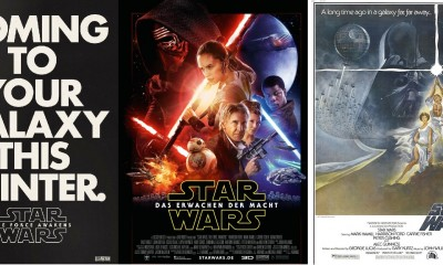 star-wars-force-awakens-posters-old-vs-new-1129-1