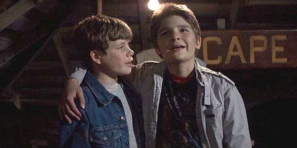 the-goonies-sequel-story-line-1116-1