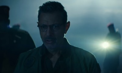 Independence Day Resurgence First Look Trailer-1