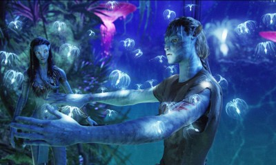 James Cameron wants to prove Avatar success wasn't a fluke