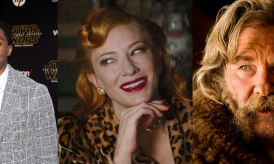 cate-russell-chadwick-casting-411-news-1