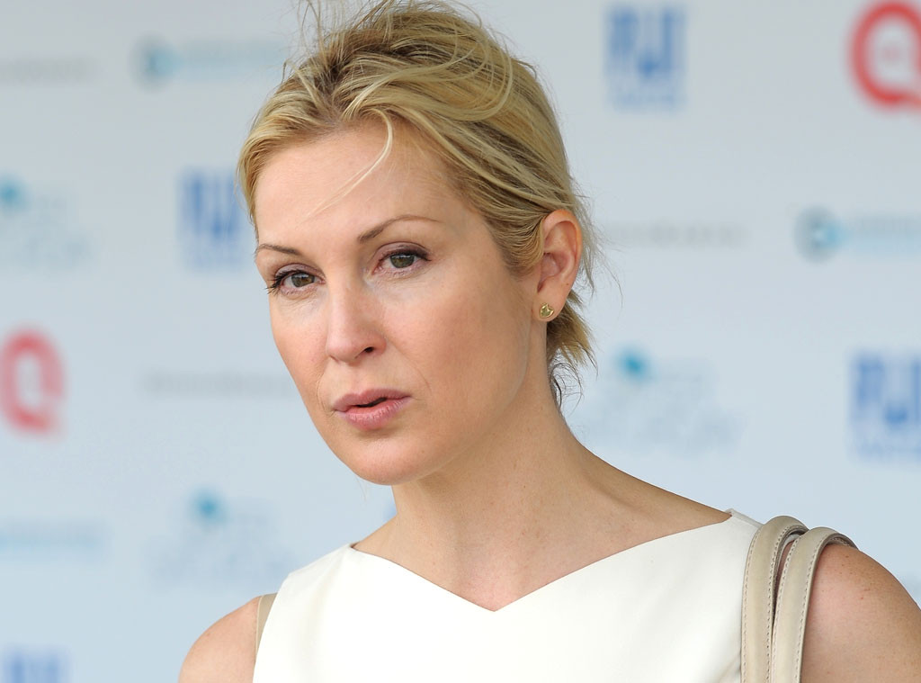 kelly rutherford photo gallery
