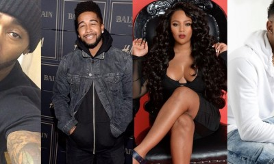 Love & Hip Hop Hollywood Videos Worst To Best who has the best video and music out of the LHHH cast season 1 and 2
