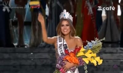 miss-universe-columbia-1