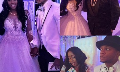 remy-papoose-wedding-pics-6