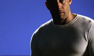 vin-diesel-pre-production-xxx-sequel-1216-6