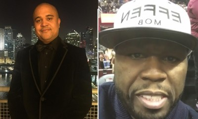 50cent-fires-back-at-irv-gotti-1