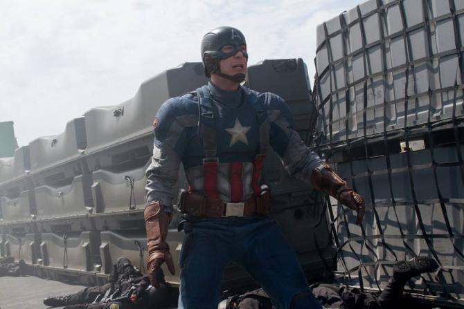 Captain America-Civil War-1