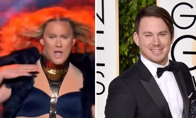Channing-Tatum-beyonce-globes-hairstyle-1
