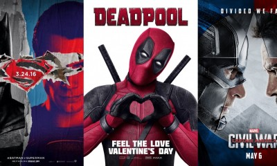 Marvel-movies-superheros-1