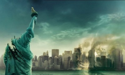 The-Art-of-the-Tease-Cloverfield-1