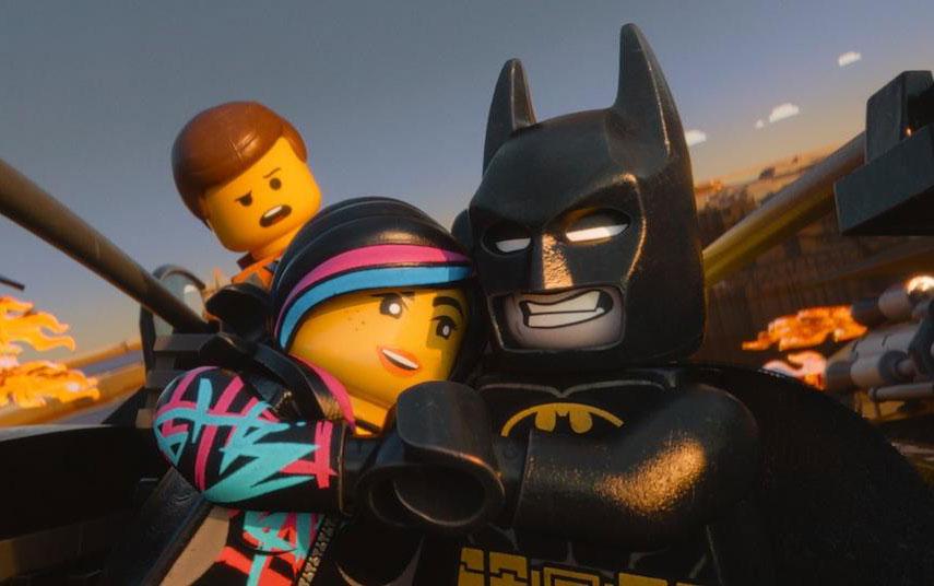 Untitled LEGO Batman Movie-1