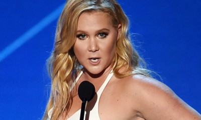 amy-schumer-jacking-jokes-controversy-critics-choice-2016-1