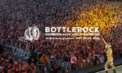 bottlerock2016-crowd-1