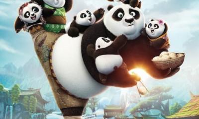 kung_fu_panda_three_ver3
