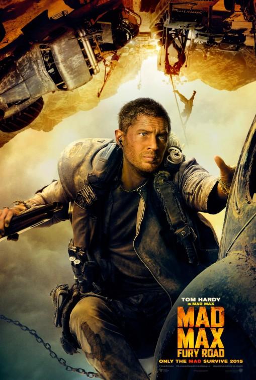 mad_max_fury_road_ver2