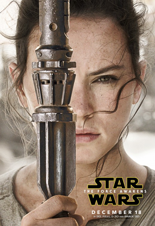 star_wars_episode_vii__the_force_awakens_ver9