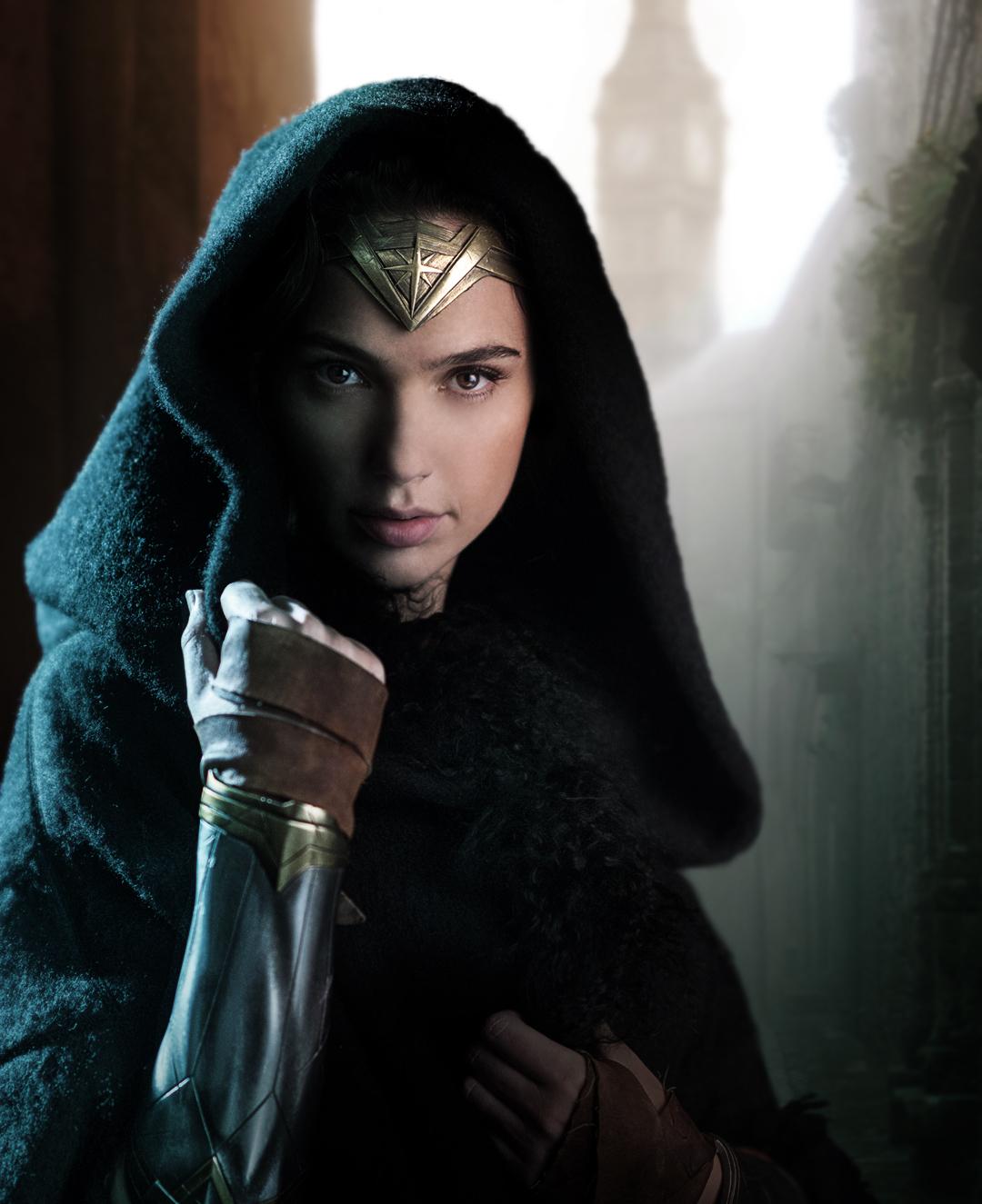 wonder-woman-movie-gal-gadot-1