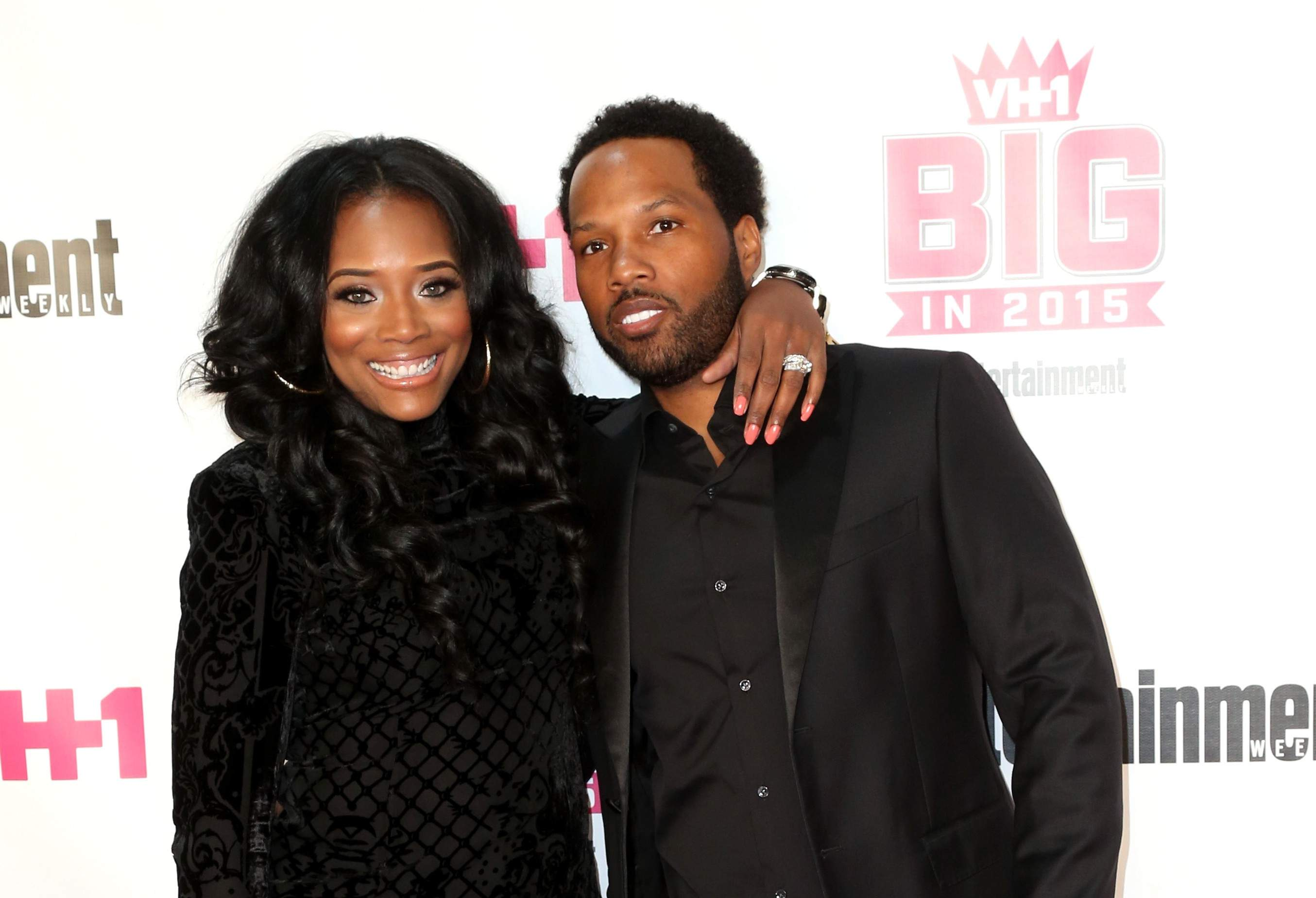 yandy-mendeecees-net-worth-lhhny-1