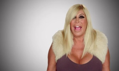 Big Ang Marathon Tribute