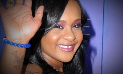 Bobbi Kristina's Official Cause of Death Revealed
