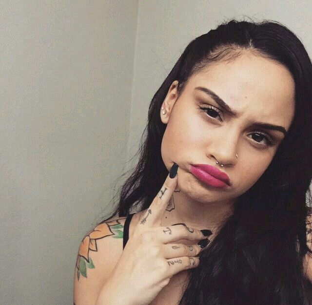 Chris Brown Disses Kehlani S Suicide Attempt