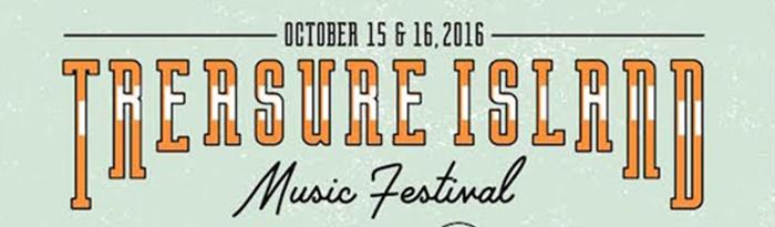 Music Festivals Coverage