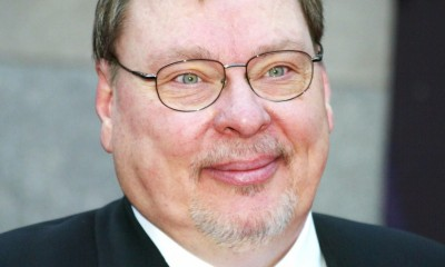 Larry Drake Cause Of Death Revealed