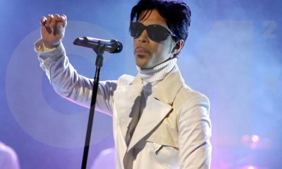 Prince Unexpected Death Questions Overdose