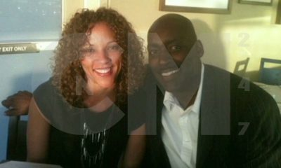 Michael Jace Guilty of Murdering His Wife