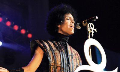 Prince Act