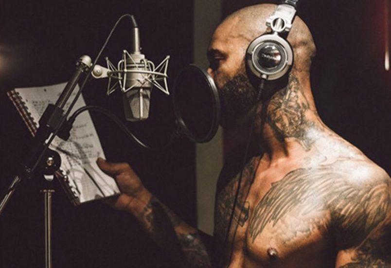 "Joe Budden Decodes Drake's ""4PM In Calabasas"""