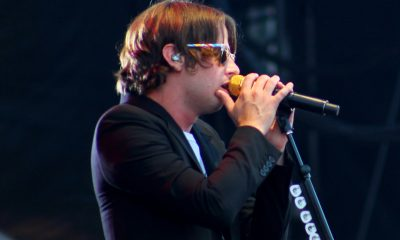 Foster the People KAABOO Del Mar