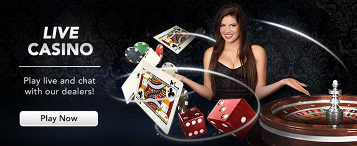 Live casino md players card free slot machines play line
