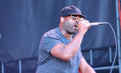 PHOTOS: The Roots at KAABOO Del Mar
