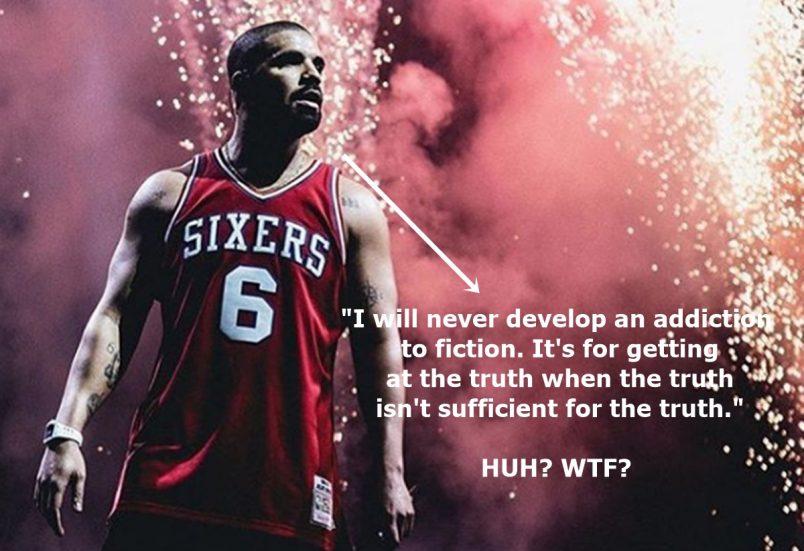 Lil Durk Exonerated, Peter Rosenberg Trashes Drake + T.I. Side Chick