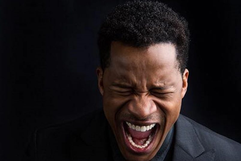 Nate Parker Addresses His Rape Accuser's Suicide