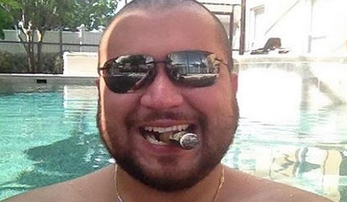 Black Twitter Wants George Zimmerman Dead