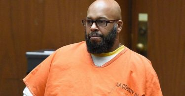 Suge Knight Health Issues FORCE No-show in Court